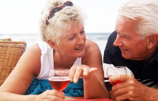 dating sites vapaa Brisbane