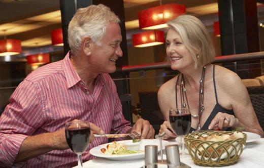 vapaa dating Sydneyssä